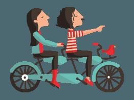 bike-patricia-pilar-essenzialhome