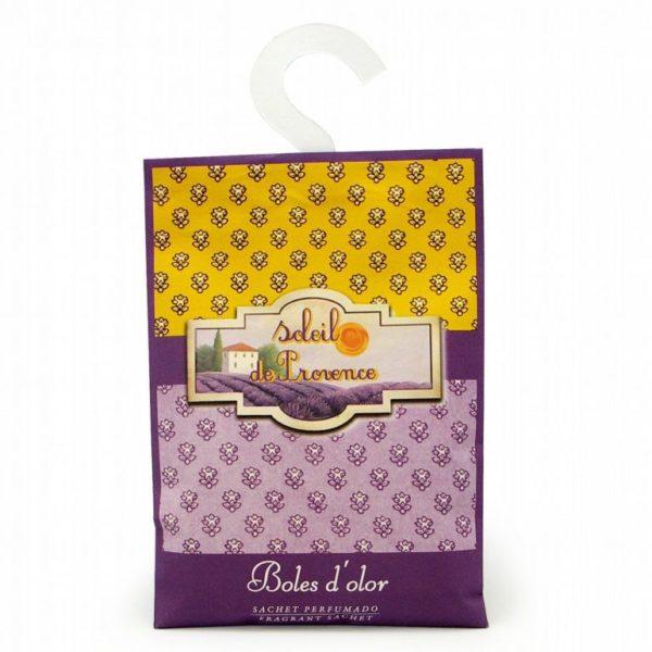 Sachet armario Soleil de Provence