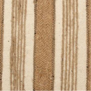 Textura Cojín Dumai