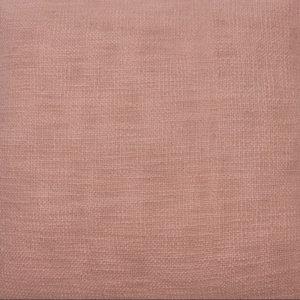 Textura Cojín Joy coral