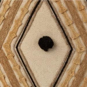 Textura Cojín Nouk
